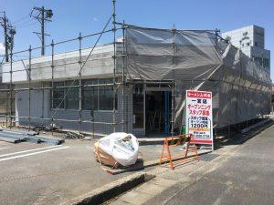 yamaoka-before